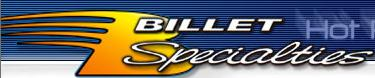 billet%20specialties.jpg
